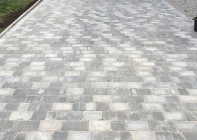 block paving contractors Leeds, block paving contractors York