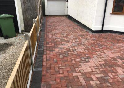 block paving 1aaa